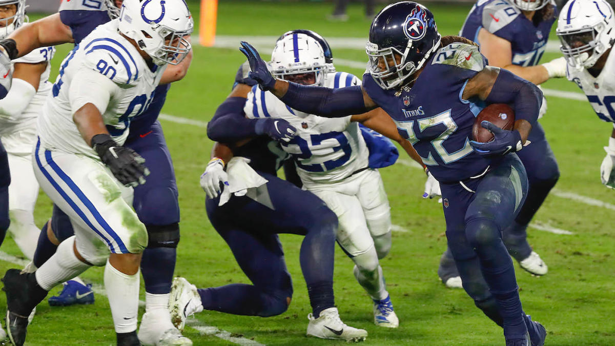 Colts titans betting line correct score betting rules