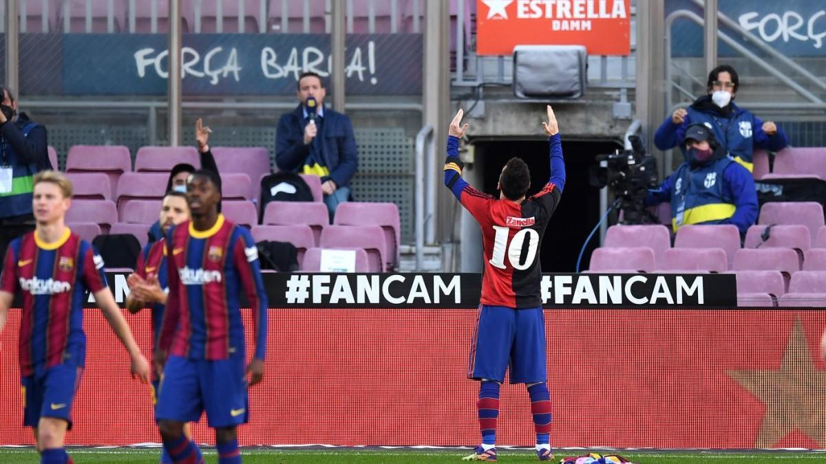 Barcelona-Vs-Osasuna
