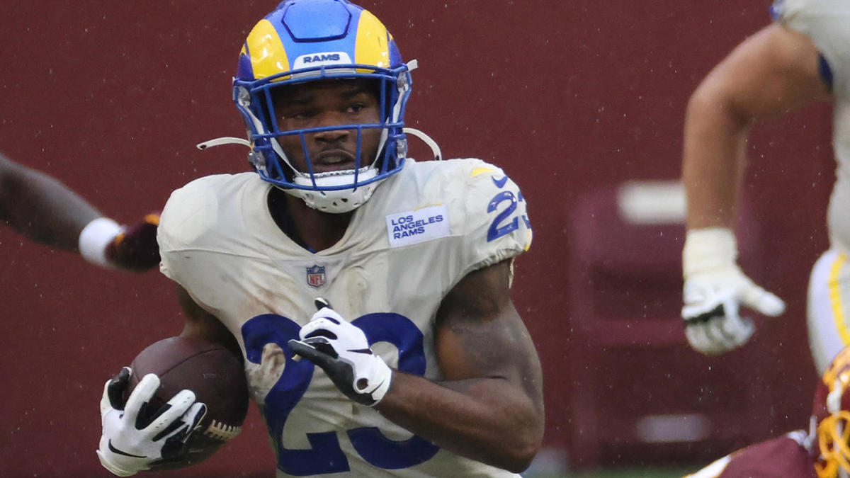 Fantasy Football Week 13 Waiver Wire: Who can help push you to the playoffs?