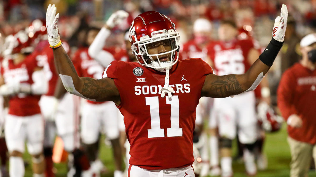 Ou baylor betting line sports betting line for nfl