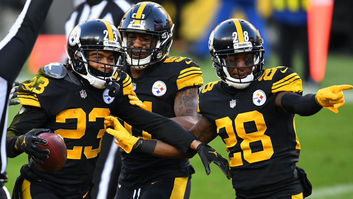 Steelers undefeated: Here's a look at the other 12 teams that started 11-0 in Super Bowl era