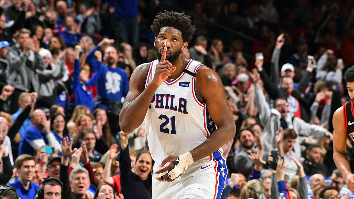 Nba betting trends 2021 gmc which states wants sports betting