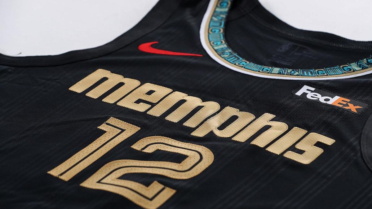 Ranking NBA 'City' uniforms for 2020-21 season: Here's the best and worst jerseys from across the league