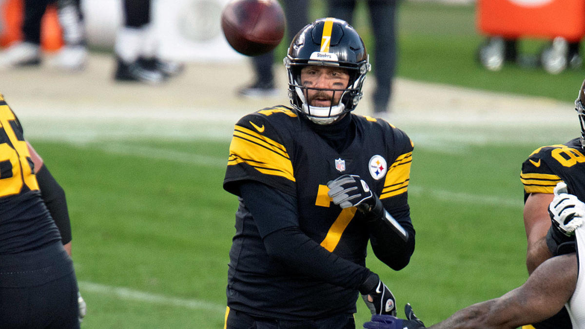NFL Week 14 teaser pick rankings: Trust Steelers to bounce back and eight other options worth considering