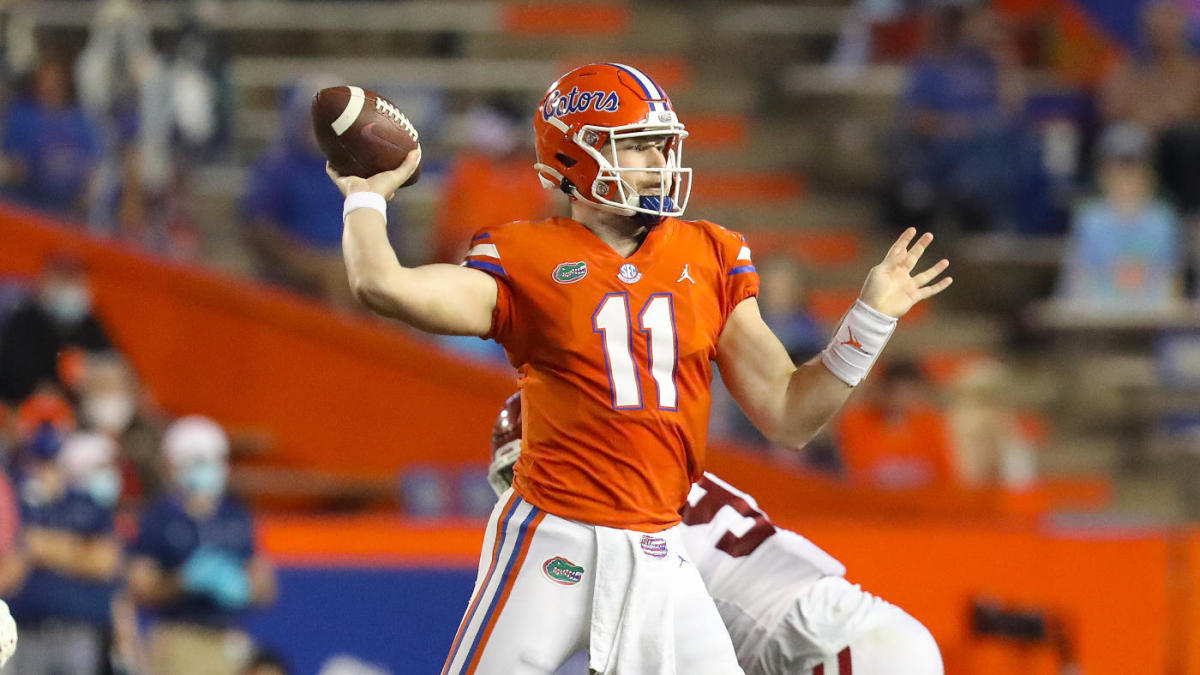 College football betting lines cbs sports what is binary options daily