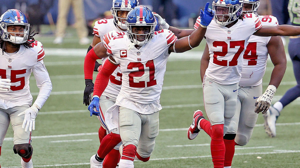 Pete Prisco's Week 14 NFL picks: Giants win again, Bears finally end slide, Steelers lose again