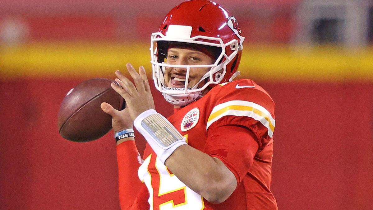 Nfl games to bet on week 15 sports betting south africa legal vacancies