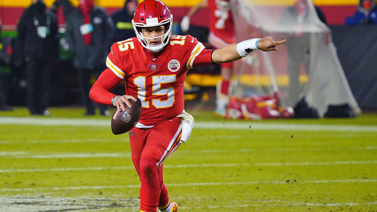 Chiefs vs. Broncos score: Travis Kelce goes off as Kansas City edges Denver on 'Sunday Night Football'