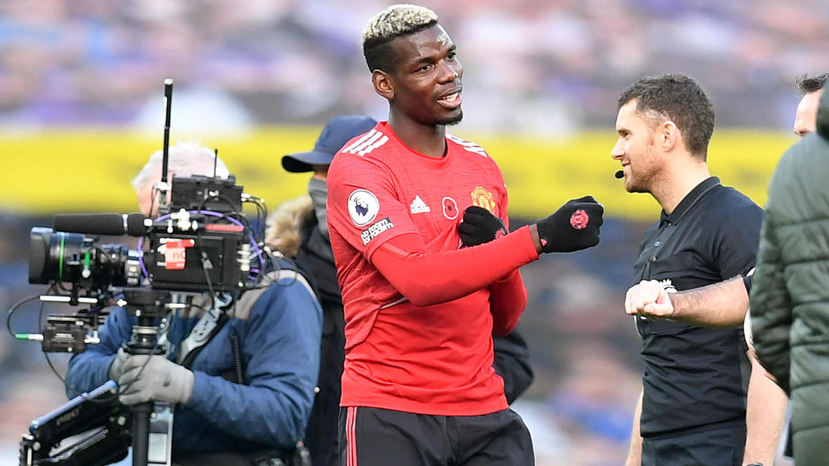 man united vs burnley - photo #15