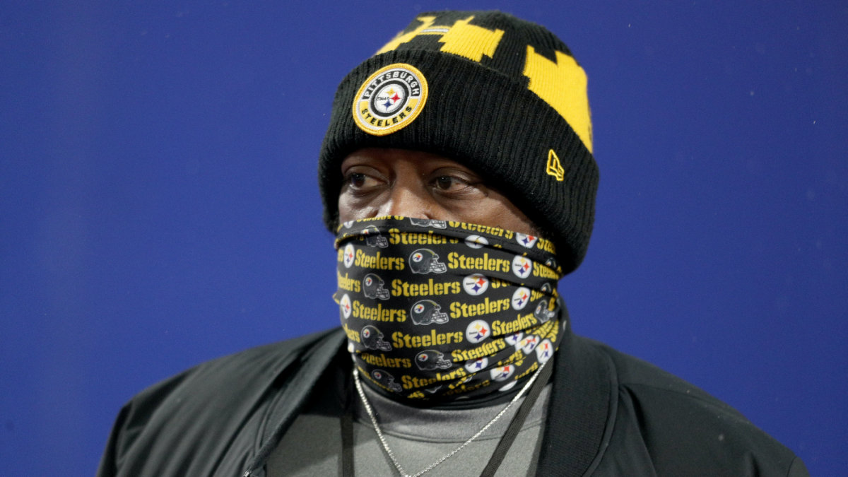 Mike Tomlin points to one big reason the Steelers lost their second game in a row