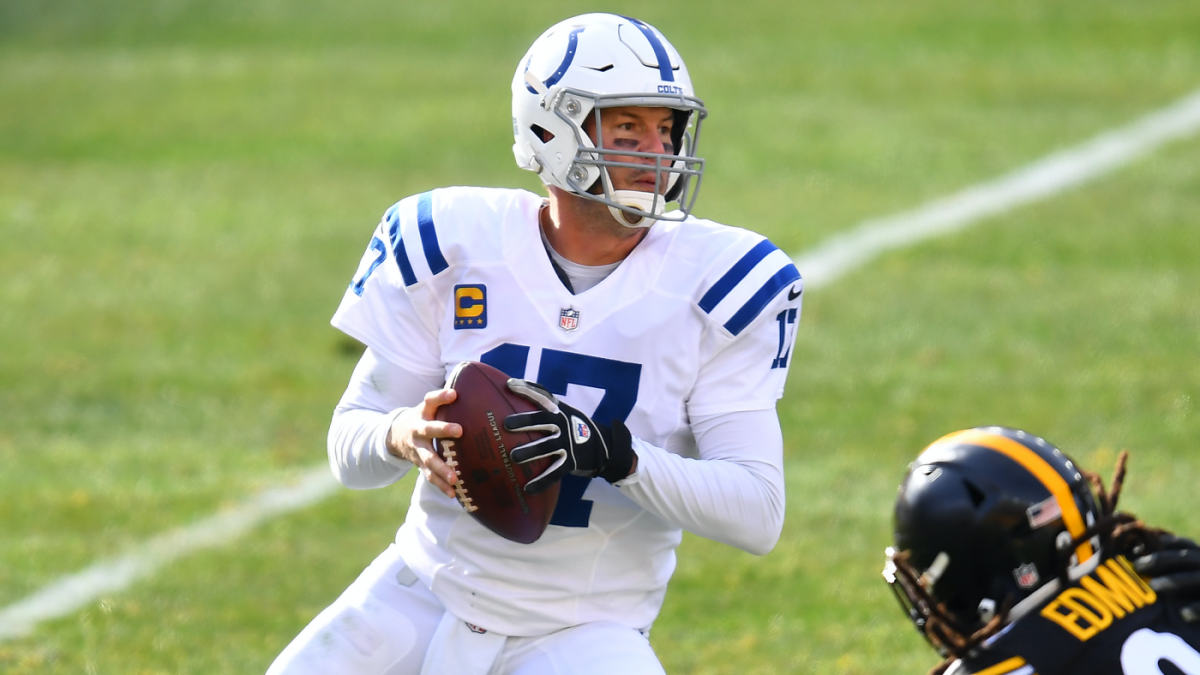 Nfl Playoffs 10 Bold Predictions Plus Picking The Entire Bracket 2021 Home And Away Opponents For Each Team Latest News Post
