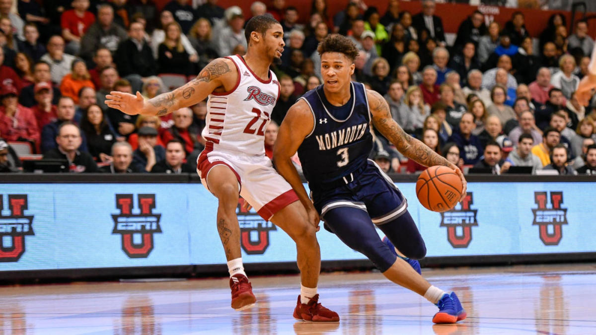 Reddit college basketball betting trends uk sports betting site