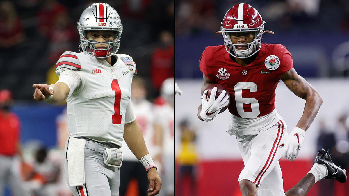 College football betting lines 2021 election bills vs patriots betting odds