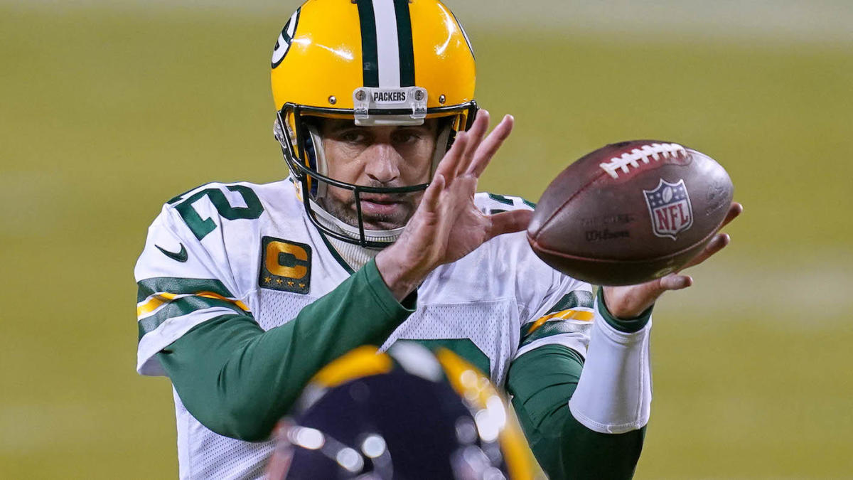 Packers Vs Rams Expert Picks Odds Point Spread Total Player Props Trends How To Watch Divisional Round Cbssports Com