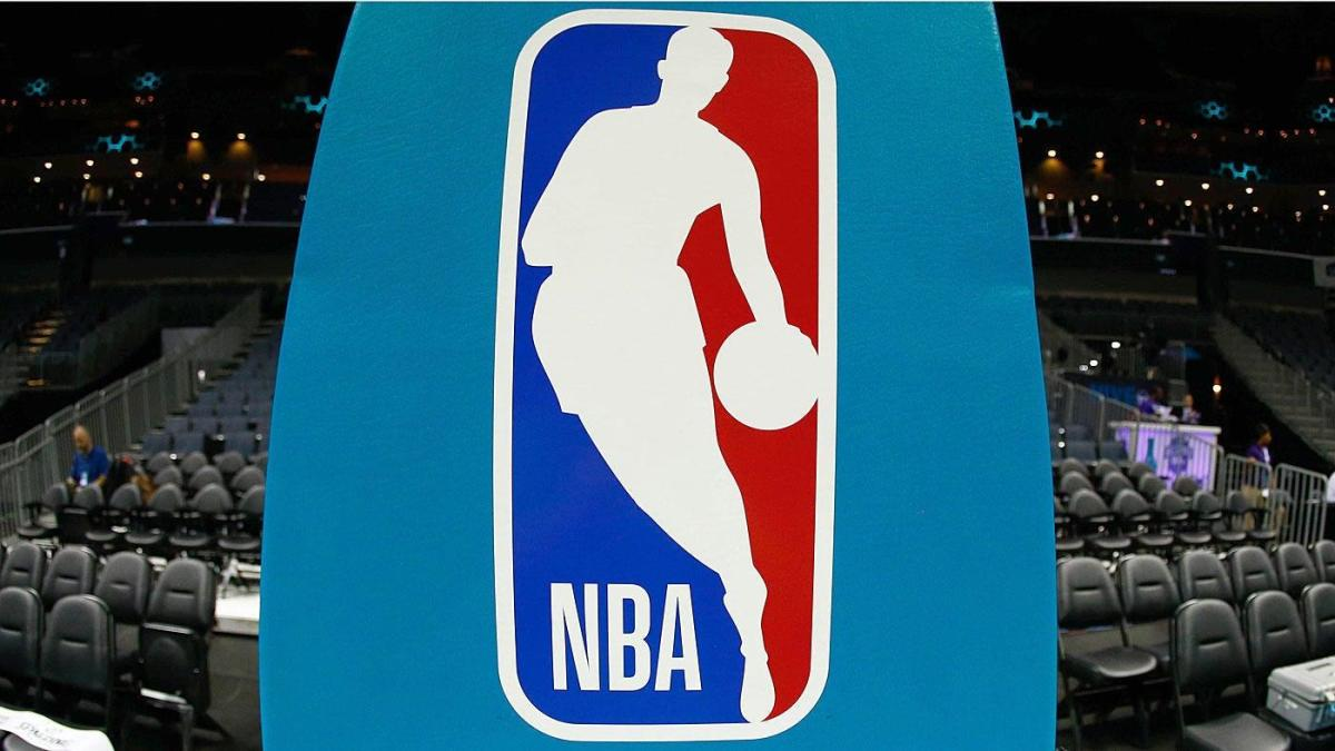 NBA postpones Sunday's Raptors-Bulls game: 30 scheduled contests now called off due to COVID-19 issues
