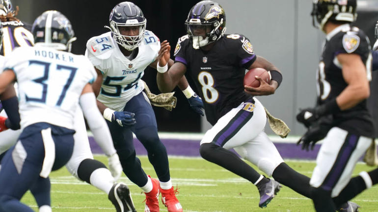 Ravens titans betting us masters betting betfred 49s