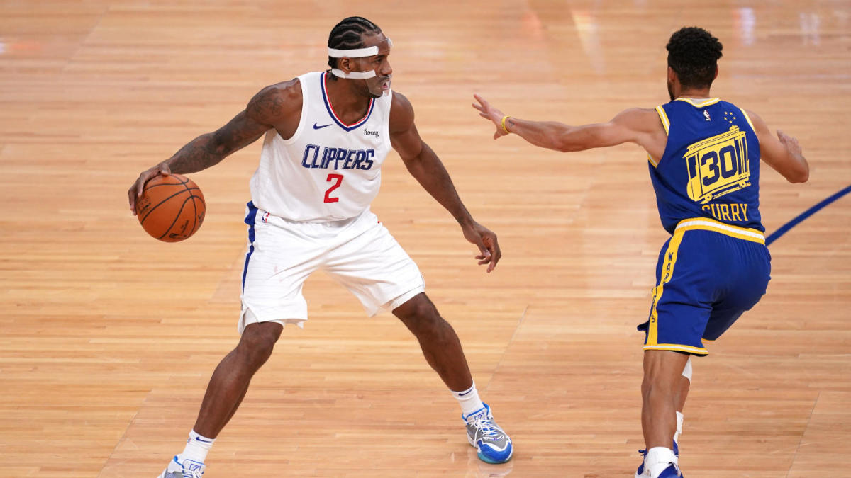 Clippers warriors betting odds redico mining bitcoins