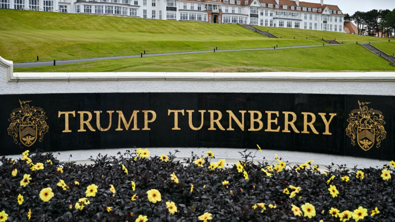 trump-turnberry-2021.png