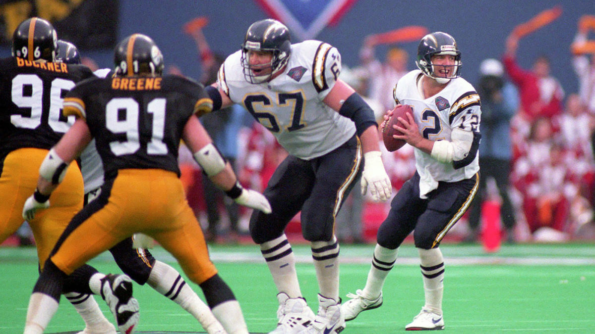 Where Steelers' wild-card loss to the Browns ranks among franchise's all-time worst defeats