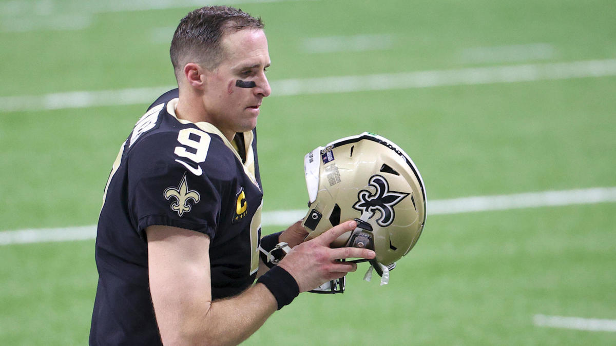 Agent's Take: Here's how Saints can dig out of 2021 salary cap mess; potential cap casualties and restructures