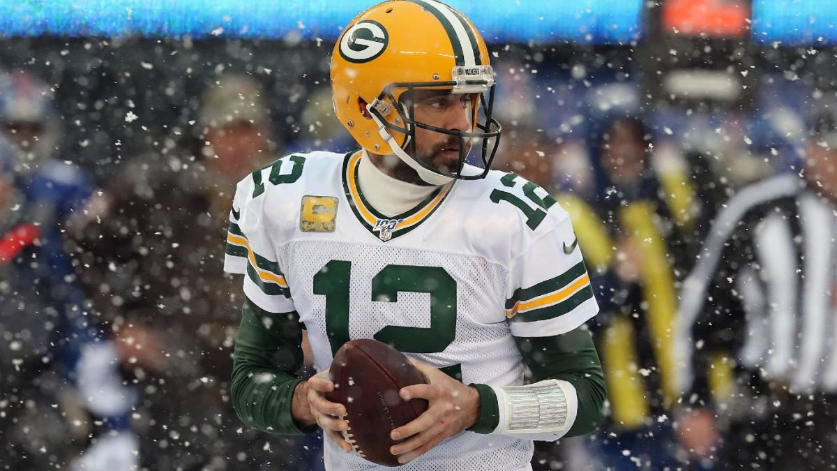 Nfl playoff game betting odds sky sports world cup betting ideas