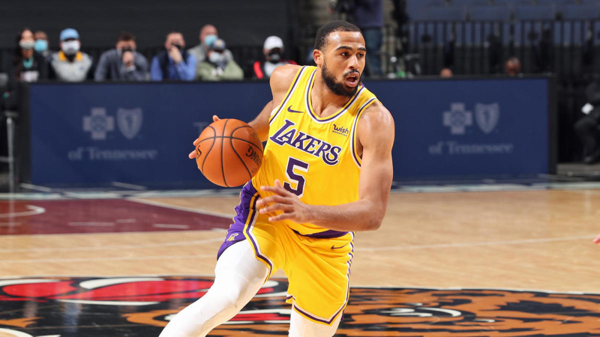 Lakers vs. Pacers odds, line, spread: 2021 NBA picks, May 15 predictions from model on 99-64 roll