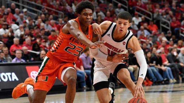 Reddit college basketball betting percentages first live betting online