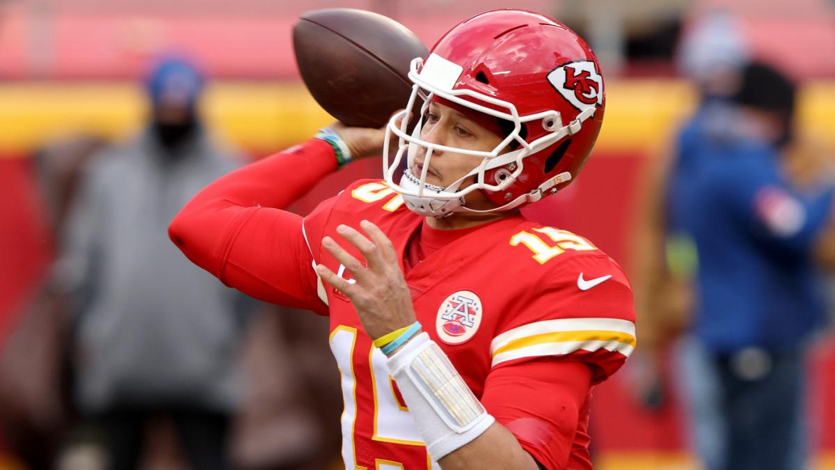 Conclusiones de la Semana 3 de la pretemporada de la NFL: los dos touchdowns de Deon Jackson levantan a los Colts, Derrick Gore defiende a los Chiefs