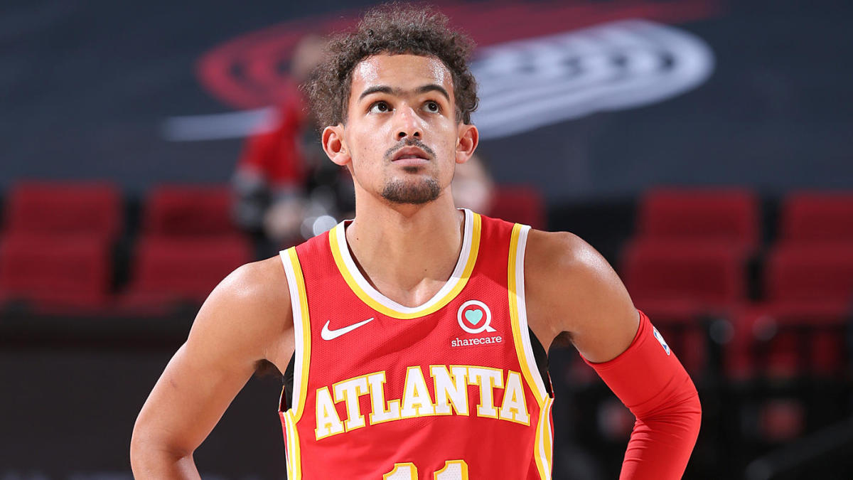 NBA Bet Picks for 1/26/21