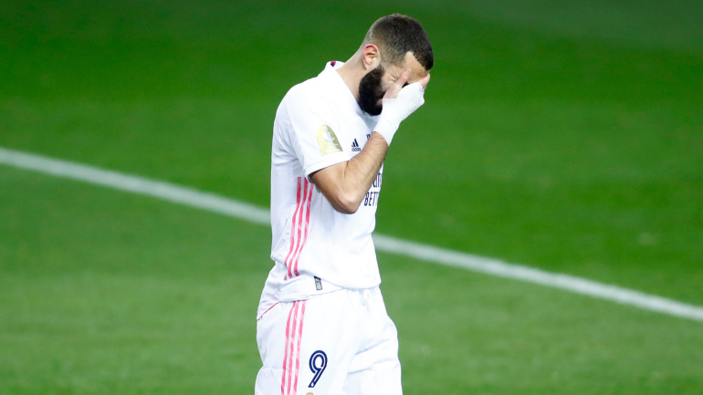 benzema-real-madrid.png