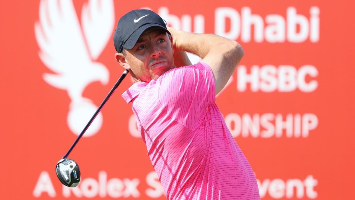 abu dhabi golf championship 2021 betting lines