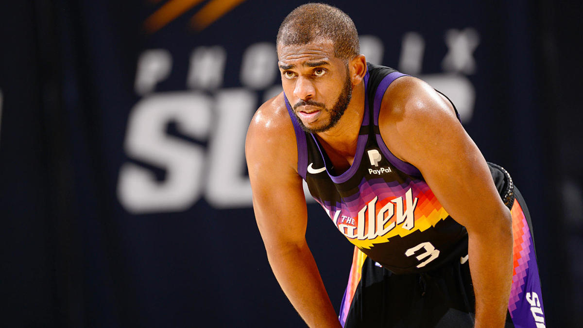 How Chris Paul, Russell Westbrook and 13 key NBA offseason additions are faring with new teams