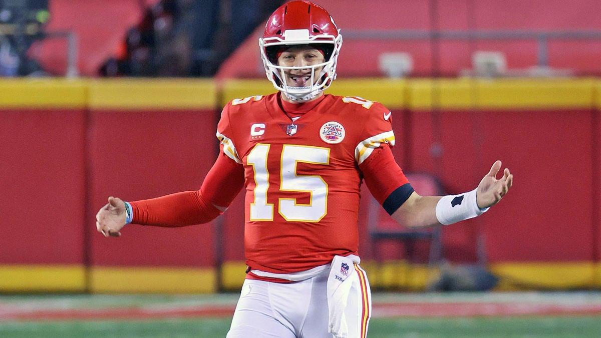 2021 NFL Week 4 Predictions