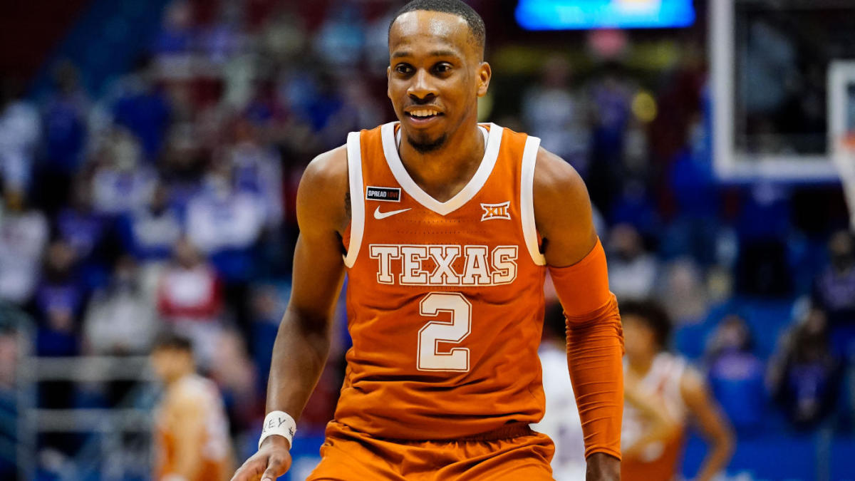 Texas vs baylor 2021 betting line bettinger grimod rethel totentanz
