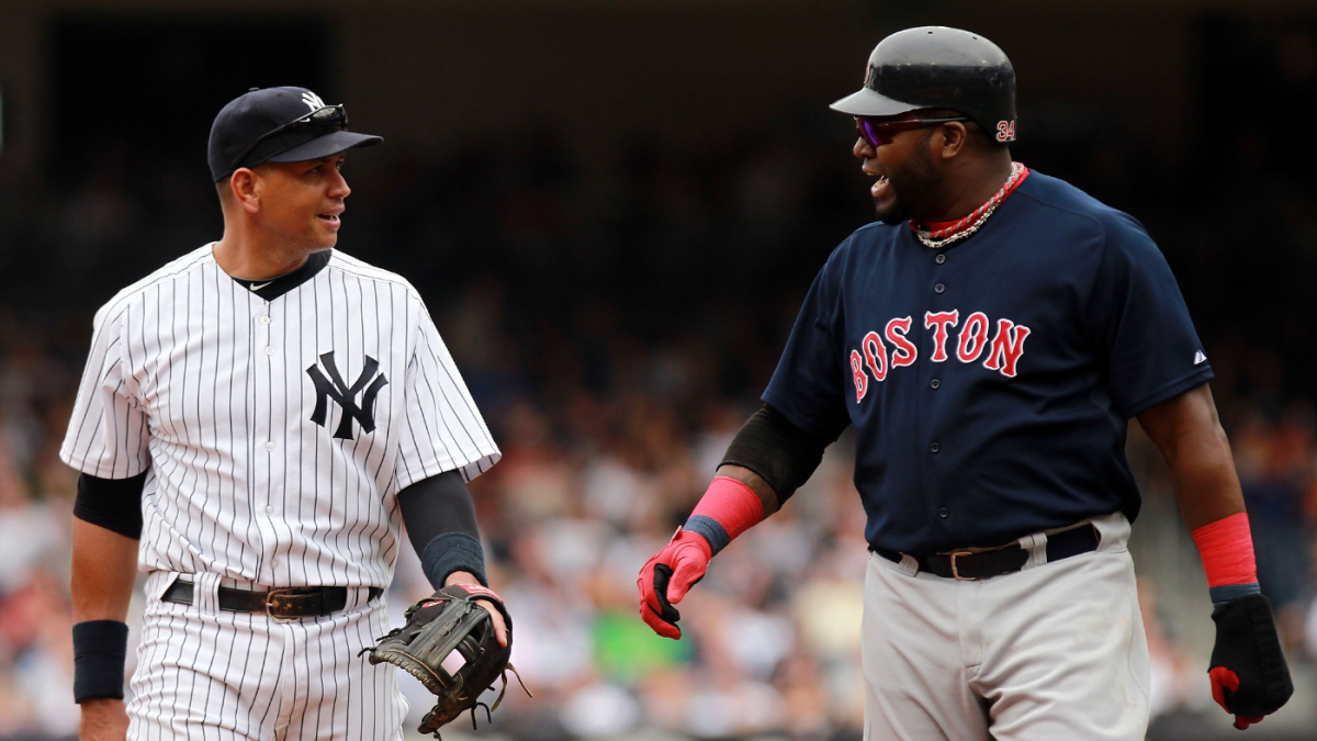 Sports betting picks baseball hall best online sites to bet on sports