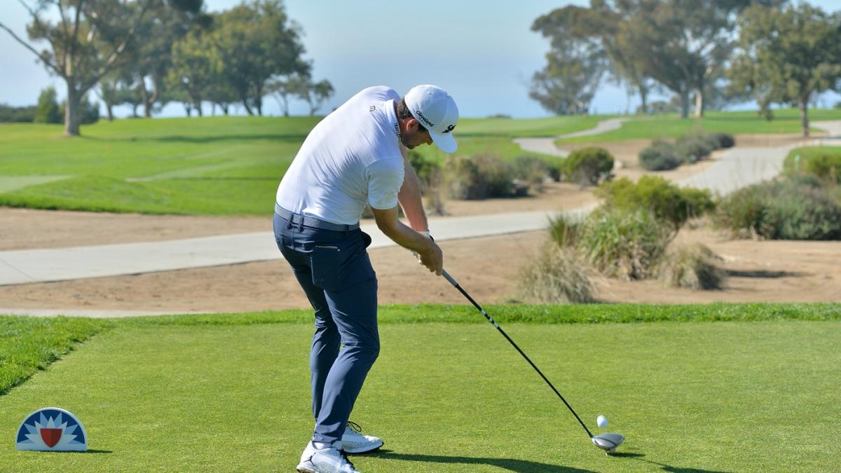 us golf open 2021 betting online