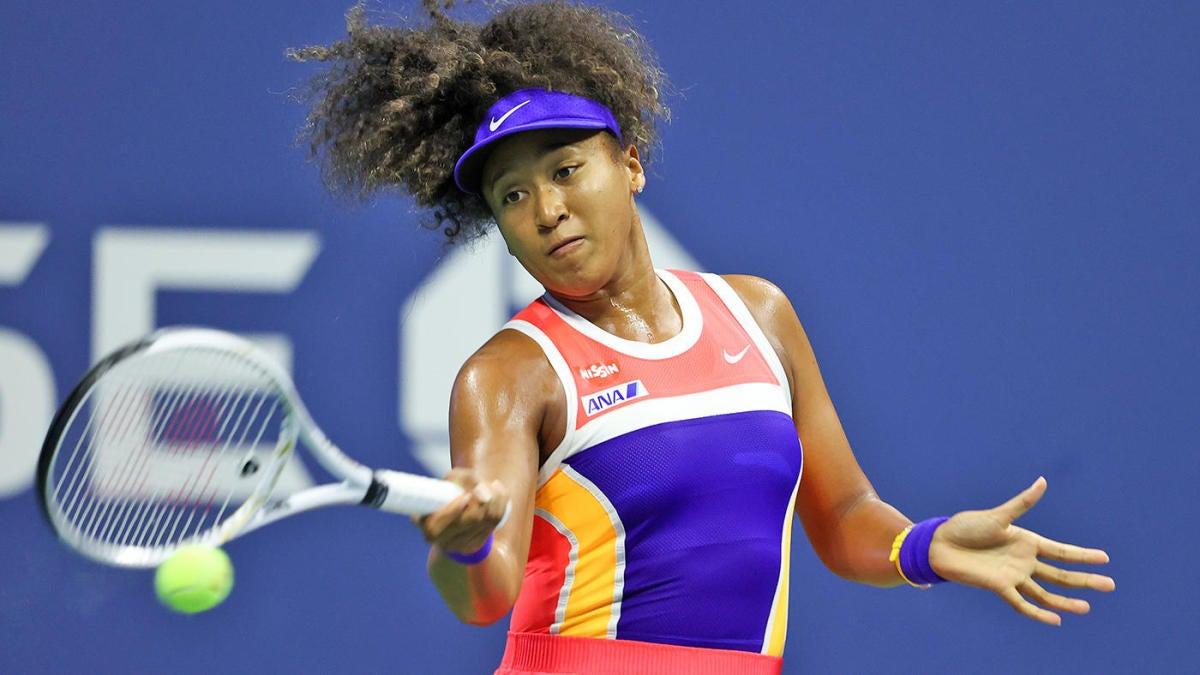 Tennis predictions betting expert sports futuresbetting