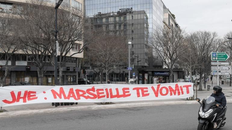marseille-dimitri-payet-andre-villas-boas.jpg