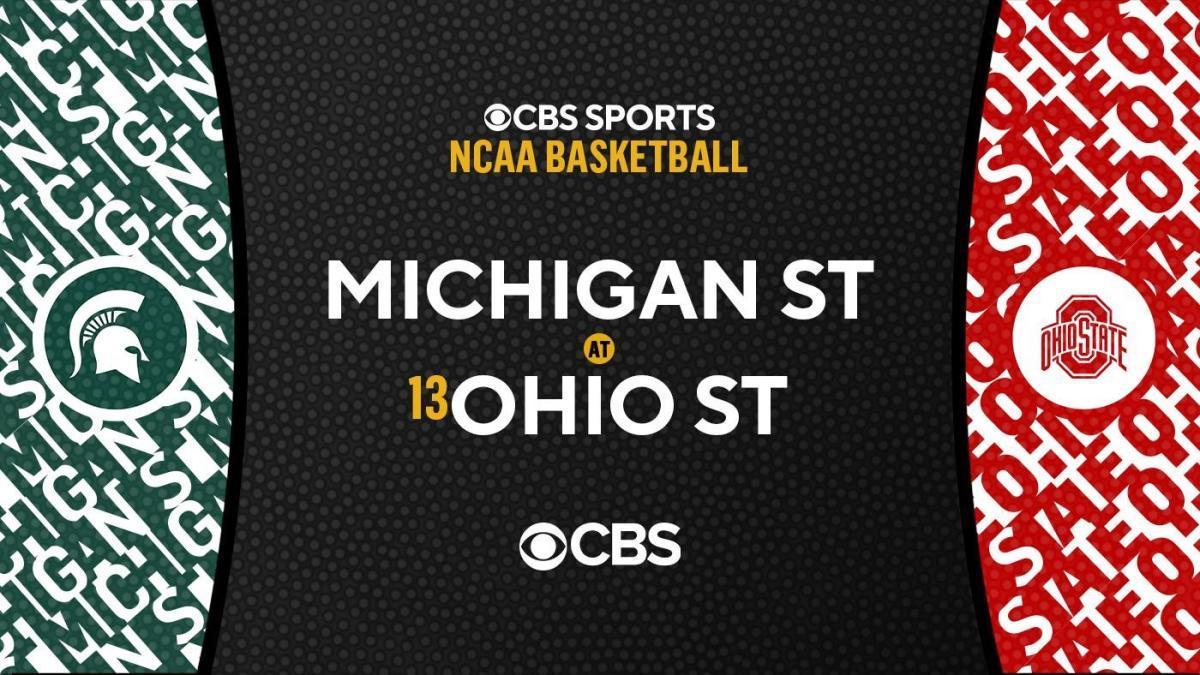 Michigan state ohio state basketball betting line lego bitcoins