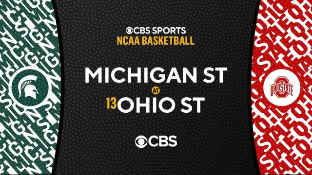 Ohio state vs michigan betting odds bitcoins atm mississauga library