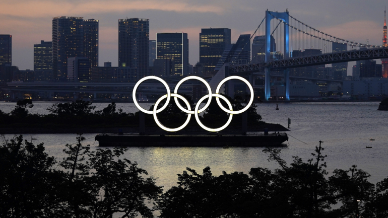 2021 Summer Olympics: Foreign visitors will not be permitted at Tokyo Games, which will go ahead as scheduled