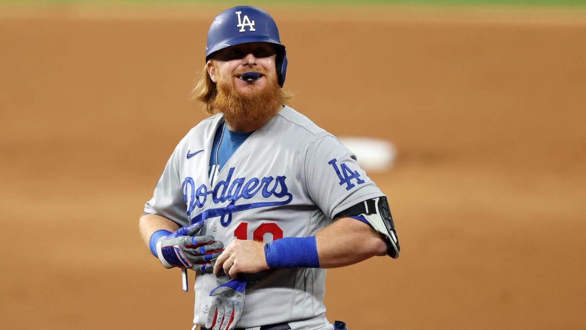 Dodgers Vs Mariners Odds Line 2021 Mlb Picks April 20 Predictions From Proven Computer Model Cbssports Com