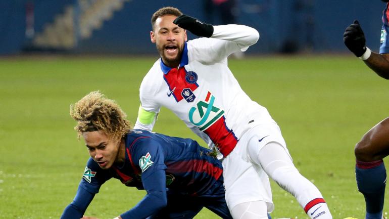 neymar-3.png