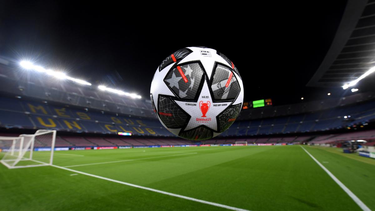 Manchester City Liverpool Live Stream