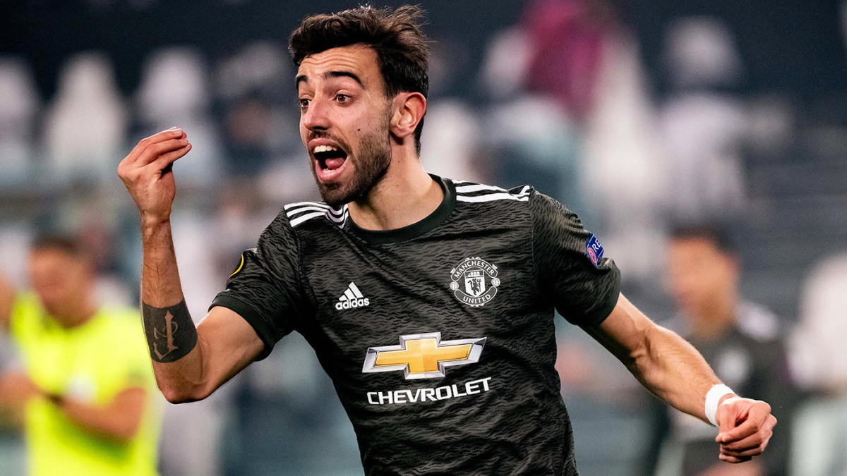 UEFA Europa League schedule, start time: Manchester United-Milan headline round of 16; Arsenal face Olympiacos