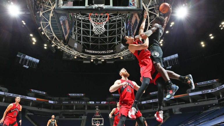anthony-edwards-dunk.jpg