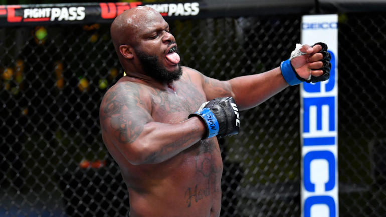derrick-lewis-ufc-fight-night.jpg
