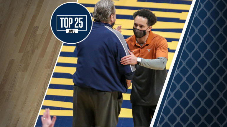 top25and1-tennessee.jpg
