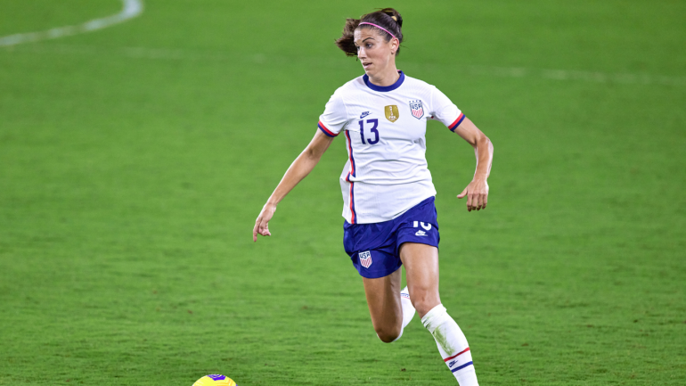 alex-morgan-uswnt.png