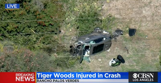 tiger-woods-crash-cbssn.png